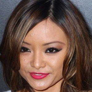 Age Of Tila Tequila biography