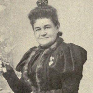 Mary Virginia Terhune bio