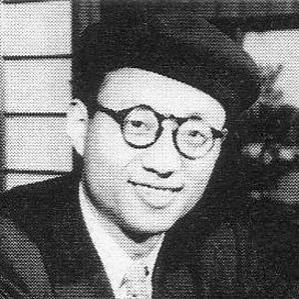 Osamu Tezuka bio
