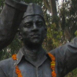 Sukhdev Thapar bio