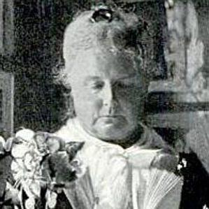 Celia Thaxter bio