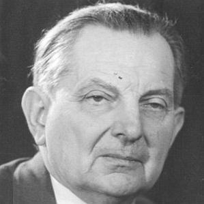 Peter Adolf Thiessen bio