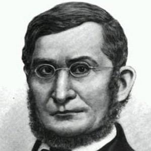 Charles L. Thomas bio