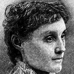 Edith M. Thomas bio