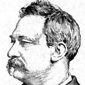 Theodore Thomas bio