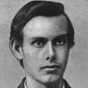 Francis Thompson bio