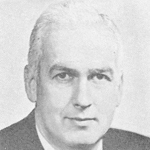 Frank Thompson bio