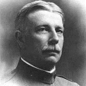 John T. Thompson bio