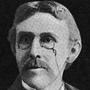 Maurice Thompson bio