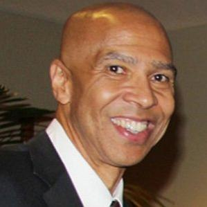 Age Of Mychal Thompson biography