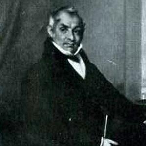 William Thompson bio
