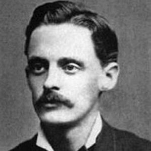Elihu Thomson bio