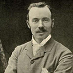 Joseph John Thomson bio