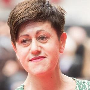 Age Of Tracey Thorn biography