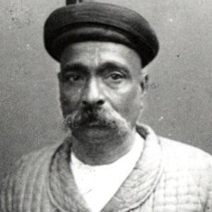 Bal Gangadhar Tilak bio