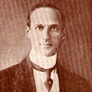 Harry Von Tilzer bio