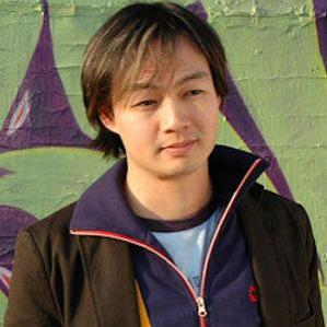 Age Of Christopher Tin biography