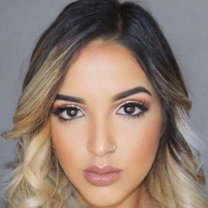 Age Of Nashaly Torres biography