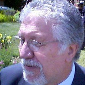 Age Of Dave Lee Travis biography
