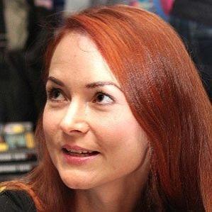Age Of Radka Trestikova biography