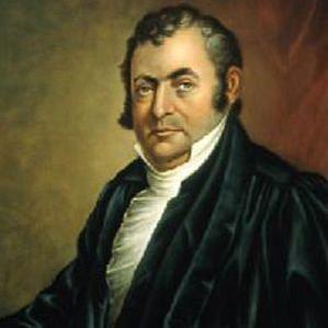 Robert Trimble bio