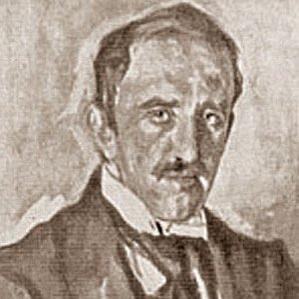 Paolo Troubetzkoy bio