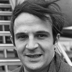 Francois Truffaut bio