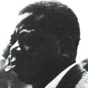 Moise Tshombe bio