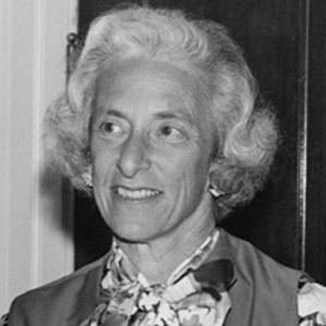 Barbara Tuchman bio