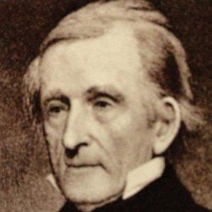 George Loane Tucker bio