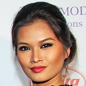 Age Of Janine Tugonon biography