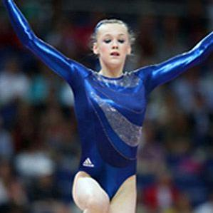 Age Of Rebecca Tunney biography