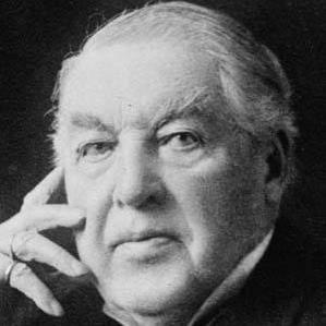 Charles Tupper bio