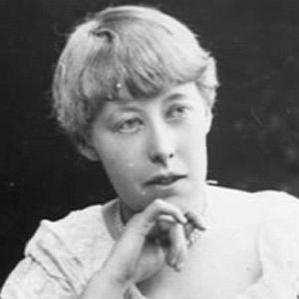 Katharine Tynan bio