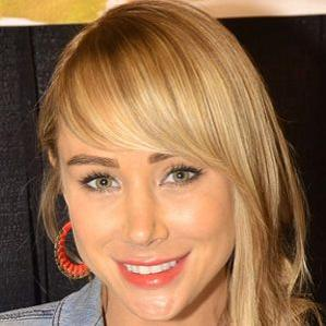 Age Of Sara Jean Underwood biography