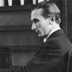 Alexander Uninsky bio