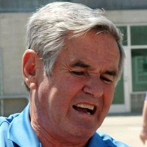 Age Of Al Unser biography