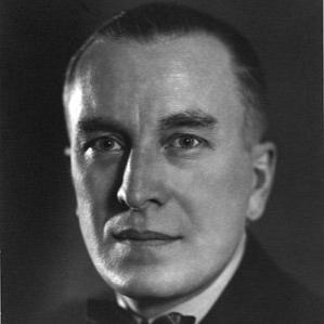 Juozas Urbsys bio