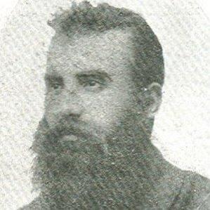 Hristo Uzunov bio