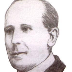 William Valentine bio