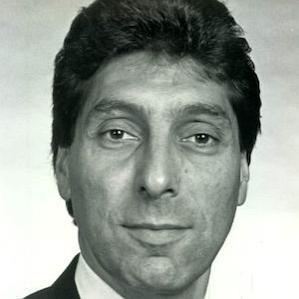Jim Valvano bio
