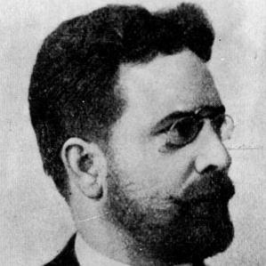 Josip Vancas bio