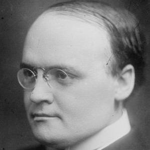 Louis Joseph Vance bio