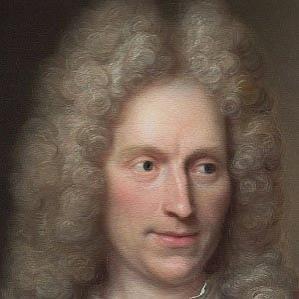 Jan van Huysum bio