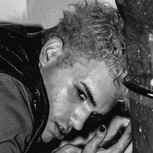 Age Of Carlos Vara biography