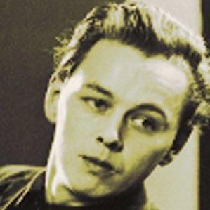 Victor Vasarely bio