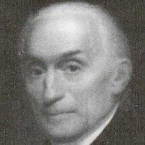 Benjamin Vaughan bio