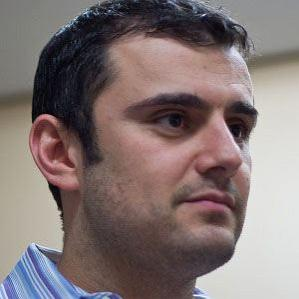 Age Of Gary Vaynerchuk biography