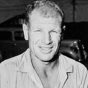 Bill Veeck bio
