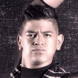 Age Of Ricardo Vega biography